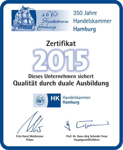 Ausbildungszertifikat_2015-IHK