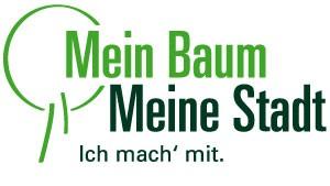 bild-baum-logo