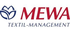 MEWA TEXTIL_MANAGEMENT